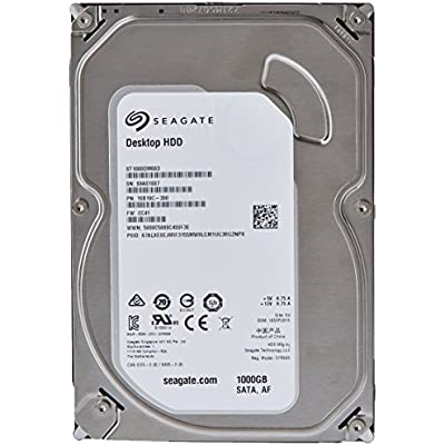 old-model-seagate-1tb-desktop-hdd