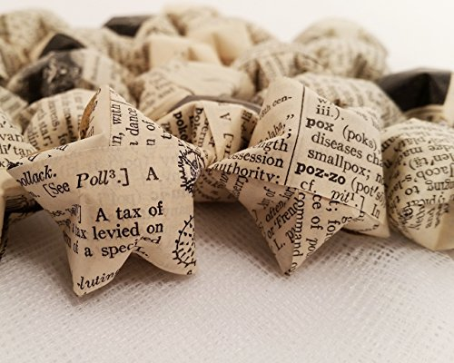 vintage-dictionary-paper-stars-20-pieces-valentine-party-decor-table-scatter-vase-filler