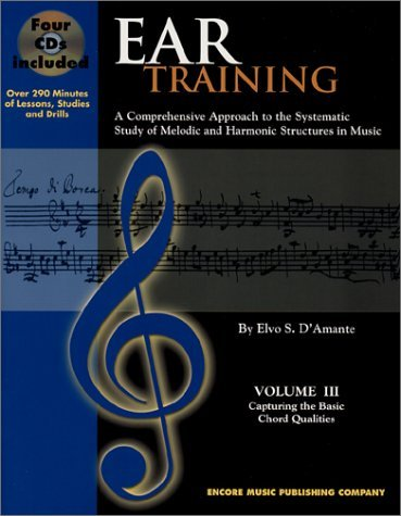 by-elvo-s-damante-ear-training-capturing-the-basic-chord-qualities-a-comprehensive-approach-to-the-s