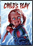 Child's Play cover.