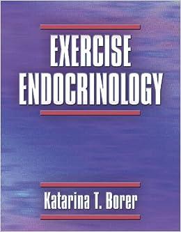 Como Descargar El Utorrent Exercise Endocrinology Epub Gratis No Funciona