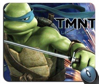 Las tortugas Ninja leonardo - Teenage Mutant Ninja tortuga ...
