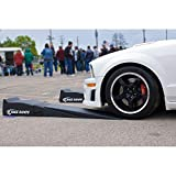"""Race Ramps RR-EX-12 Extenders for 56"""" L Ramps"""