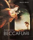 Domenico Beccafumi, Pascale Dubus, 2845760027