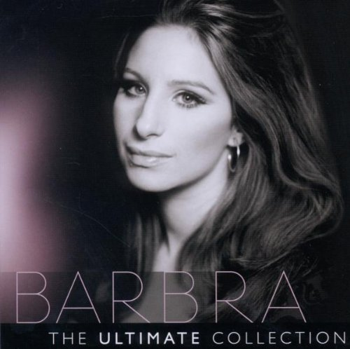 Barbra Streisand - *A Collection Greatest Hits...And More* - Zortam Music