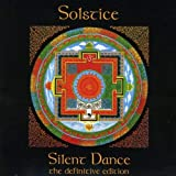 Silent Dance - The Definitive Edition