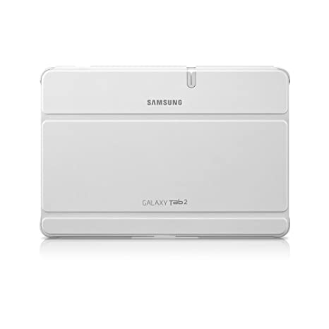 custodia galaxy tab 2 10.1