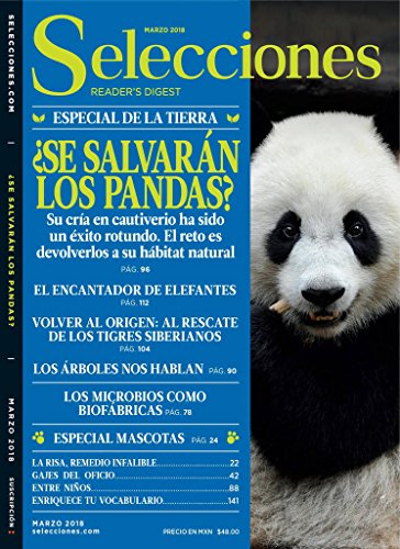 Where to find readers digest subscription in spanish?