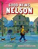 Good News Nelson