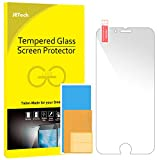JETech Screen Protector for Apple iPhone 6 and iPhone 6s 4.7-Inch, Tempered Glass Film