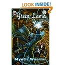 Green Lama-Mystic Warrior, Vol. 1