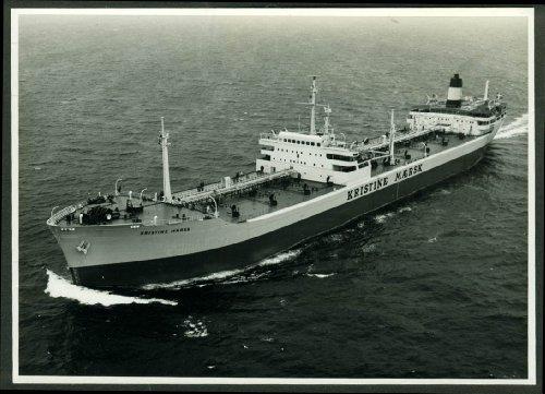 cargo-ship-m-s-kristine-maersk-manufacturers-photo-1960s