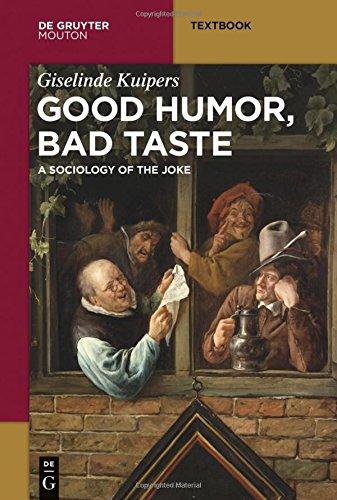 good-humor-bad-taste-mouton-textbook