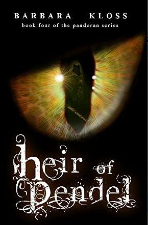 Heir of Pendel