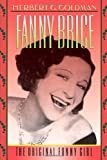 Fanny Brice, Herbert G. Goldman, 0195085523