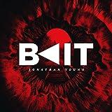 Bait Explicit