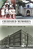 Cherished Memories, Beverly Jacques Anderson, 1462003214