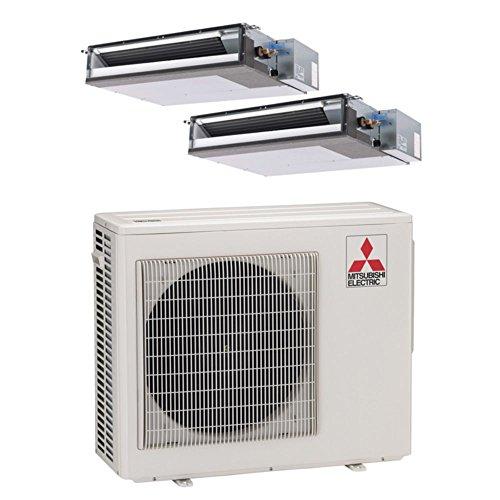 air conditioner 20000 - 7