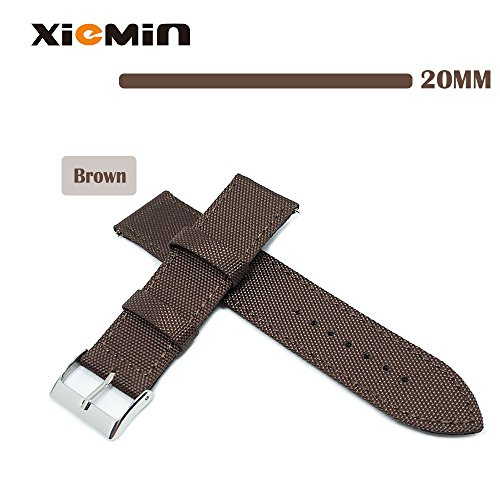 Leather Watchband Moto360 Samsung Replacement
