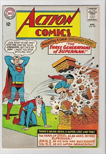 Comic books | Ebook library free download!