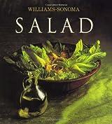 Salad: William Sonoma Collection