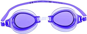 Bestway 21002 High Style Goggle, Purple