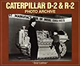 Caterpillar D-2 and R-2 Photo Archive, Bob LaVoie, 1882256999