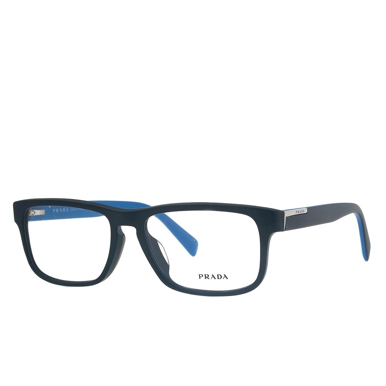prada 普拉达 三九光学近视眼镜框男女板材眼镜架vpr