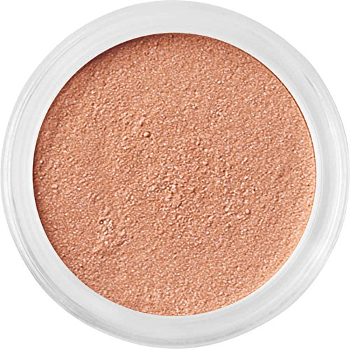 Bareminerals Eye Shadow, Vanilla Sugar, 0.02 Ounce -