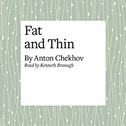 Fat and Thin
