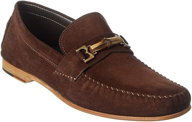 Amazon.com: Bruno Magli Riviera: Shoes