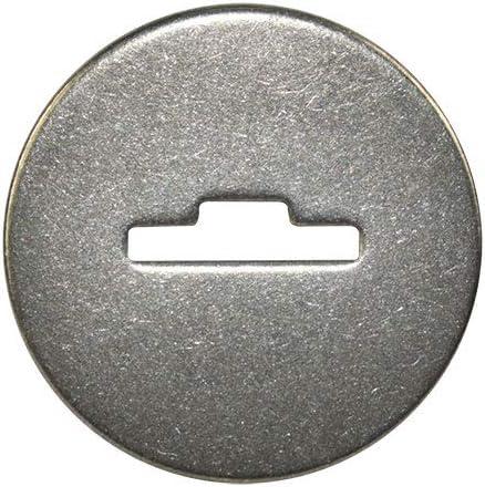 Superior Parts SP 883-712 Aftermarket Bumper Sheet for Hitachi N5008AC