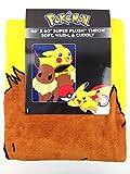 Pokemon Pikachu & Eevee 46