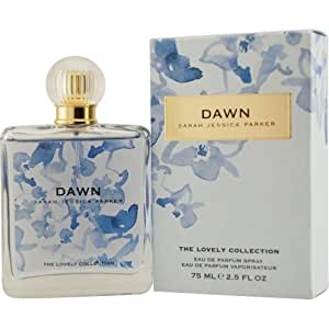 Amazon.com : Dawn by S...