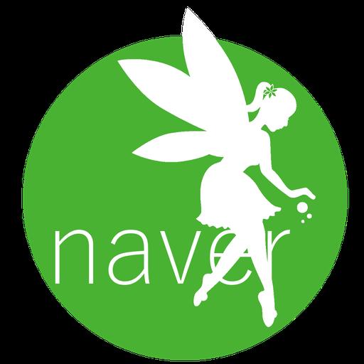 Naver Matome Reader