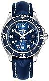 Breitling Superocean II 42 Men's Watch A17365D1/C915-113X