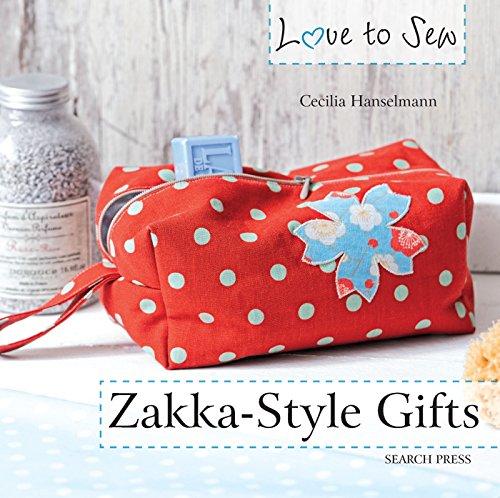 zakka sewing - 6