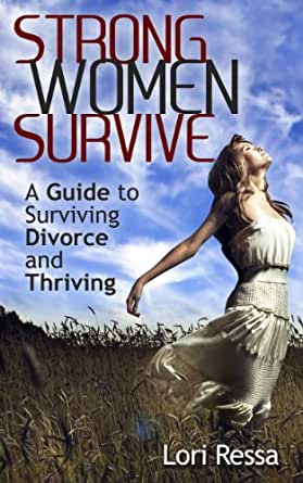surviving divorce relationships Life after divorce coparenting surviving infidelity resources and all their other important relationships how cheating affects the cheater is.