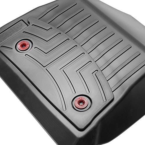 50 Off All Weather Weathertech Car Floor Mat Floorliner For Mazda Cx