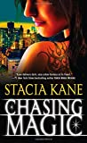 Chasing Magic (Downside Ghosts)