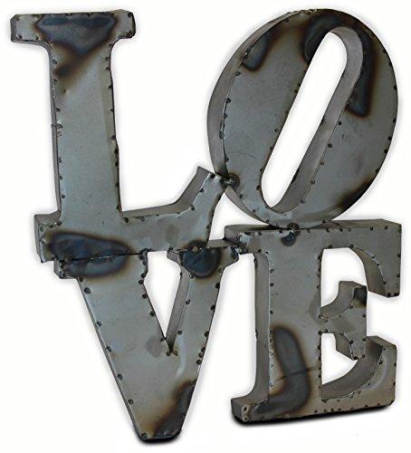 Love Sign - 5