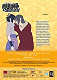 Buy Naruto Shippuden Uncut DVD Set 27 DVD