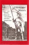 Conquering Women, , 0877250049