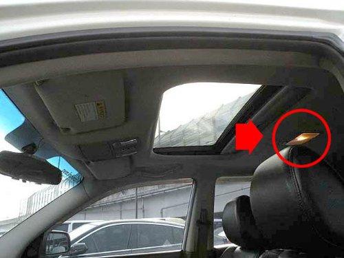 871702E020 DAYINCAR Auto Parts 2pcs 6611 Rear Window Glass Gas Shocks Lift Supports Struts for Hyundai Tucson 2005 To 2009 SG367011