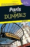 Paris for Dummies, Cheryl A. Pientka and Joseph Alexiou, 0470085843
