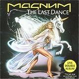 MAGNUM-LAST DANCE by Magnum