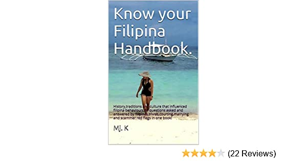 truly filipina reviews