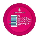Lee Stafford Hair Growth Treatment 200ml – Pack Of 2 For Sale