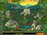 Select Games - Jewels of Cleopatra Double Pack (PC DVD)