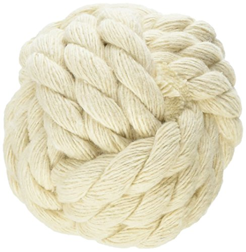 Abbott Collection Rope Balls, Small